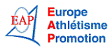 Europe Athletisme Promotion